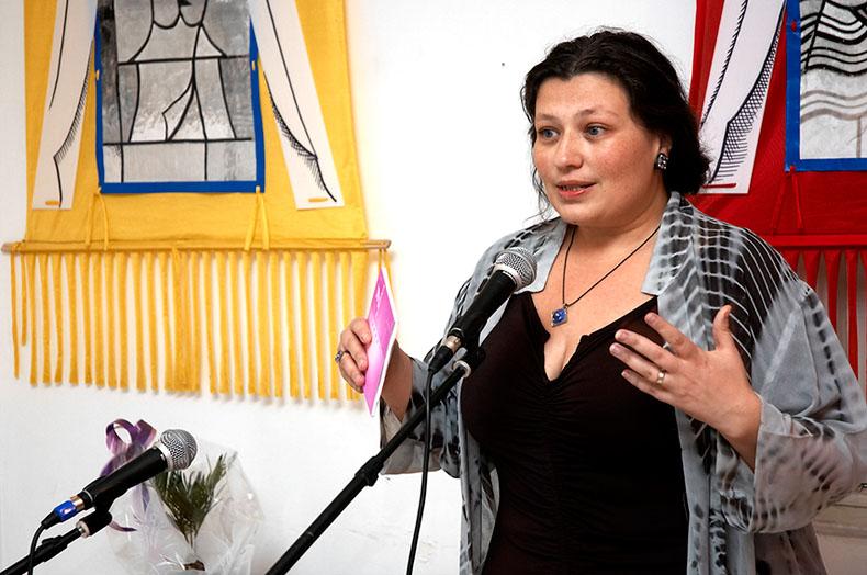 Vika Orti