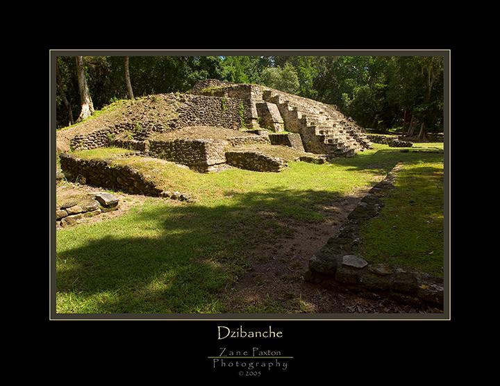 Ruins-1
