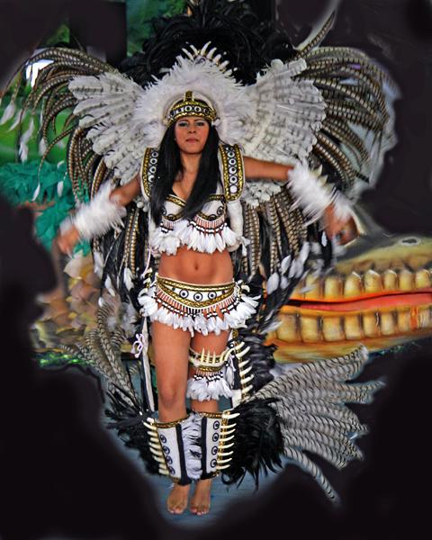 AMAZON DANCER IMG_0211-PB72f.jpg
