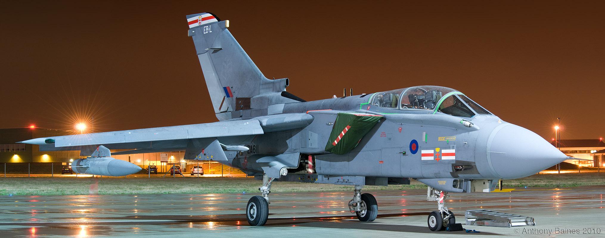 Tornado GR4 EB-L.jpg
