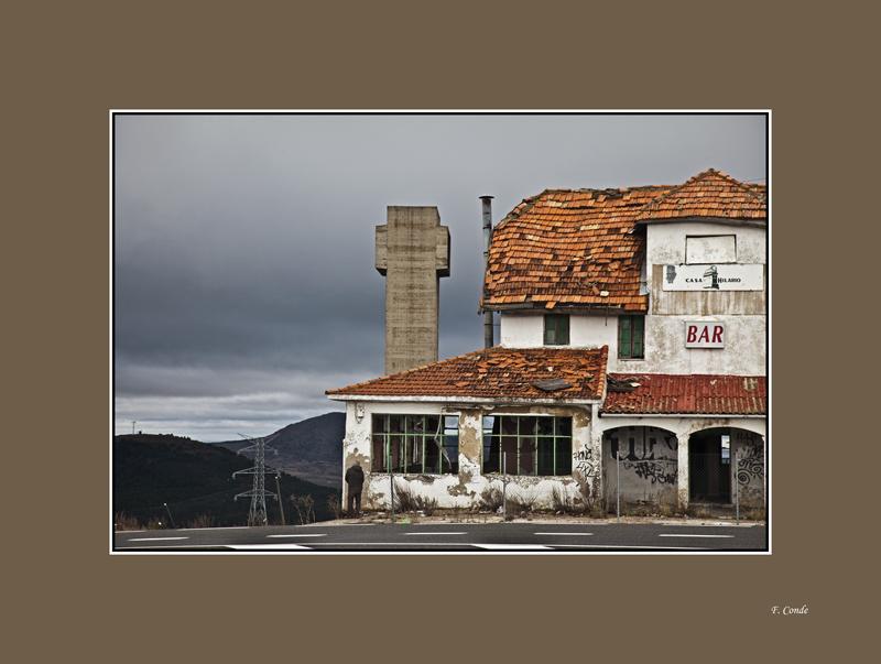 02 En ruinas1.jpg