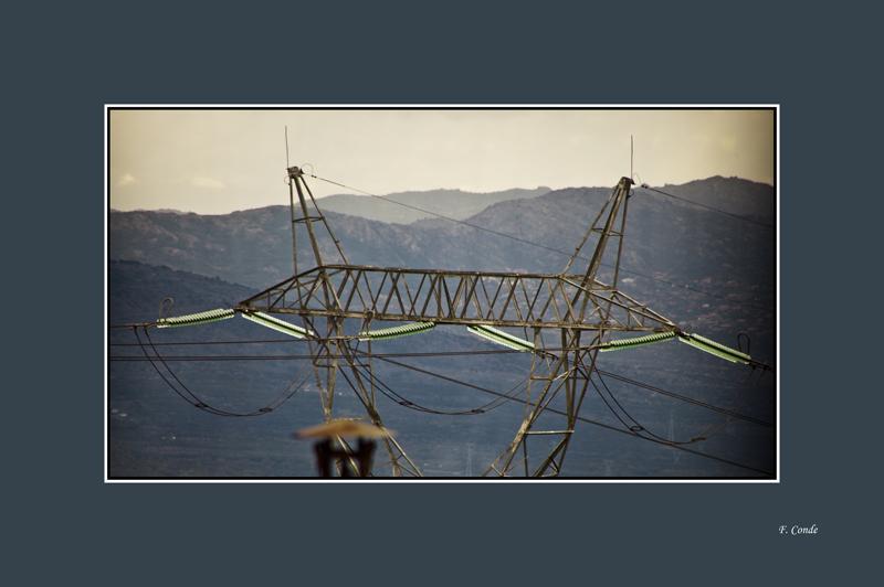 37 Torre de electricidad1.jpg