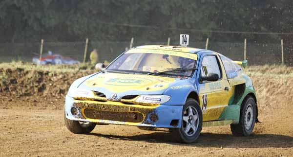 Renault T3 F n°14  1518.jpg