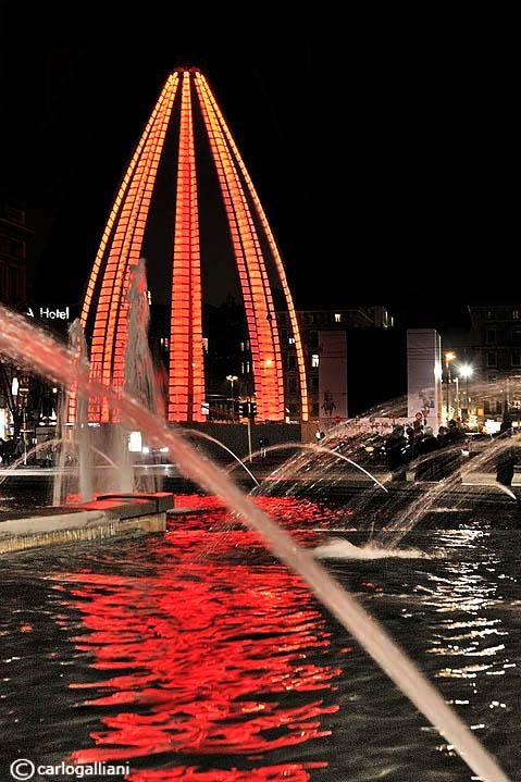 Milano Lgo Cairoli
