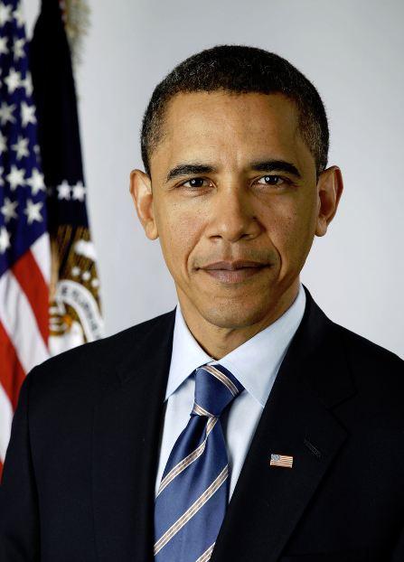 ObamaSmaller.JPG