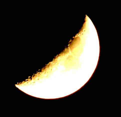 Obama Moon 001.jpg