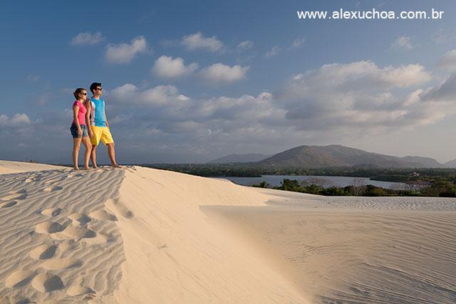 Casal na praia do Cumbuco, Caucaia, Ceara 8386.jpg