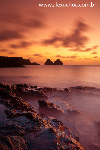 Praia do Boldro, Fernando de Noronha, Pernambuco 7894 090912.jpg