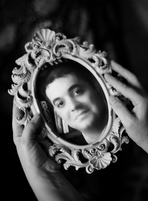 Our Dear Friend and Great Photograher Zaid Kurdis :)~