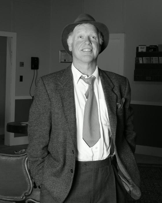 Bod David Hurley, Harvey.JPG