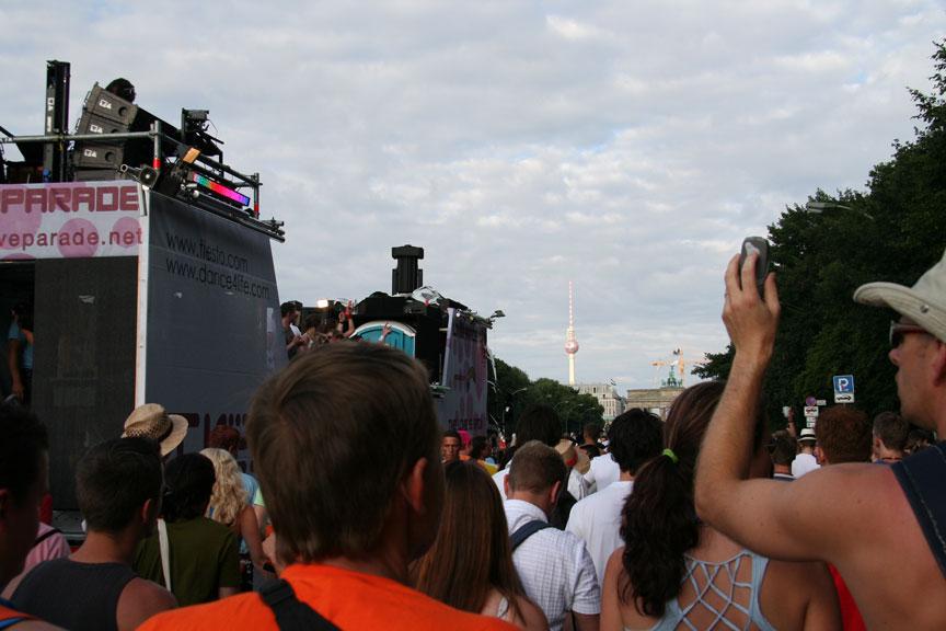 loveparade 2006 71.jpg