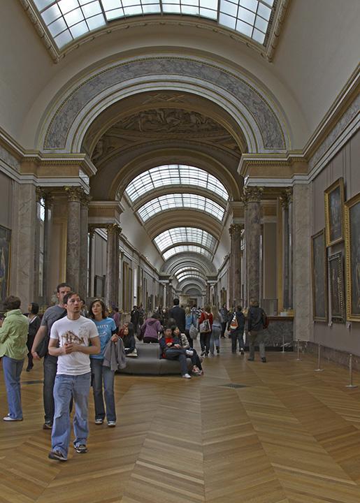 Grand Galerie Louvre.jpg