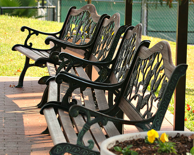 benches at the club courts.jpg