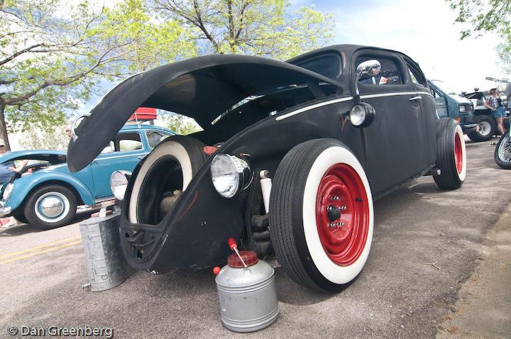 VW024