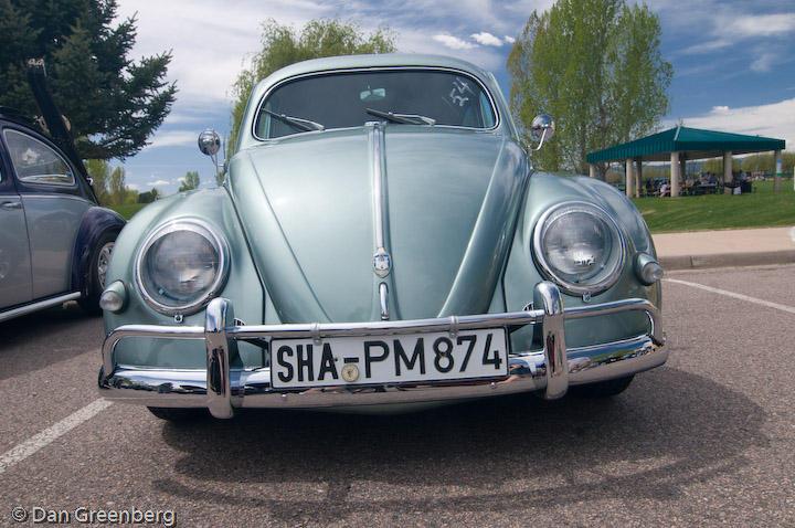 VW025