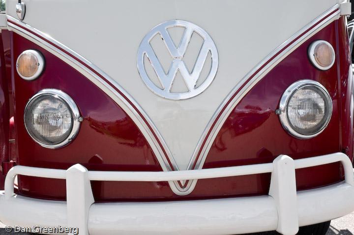 VW066