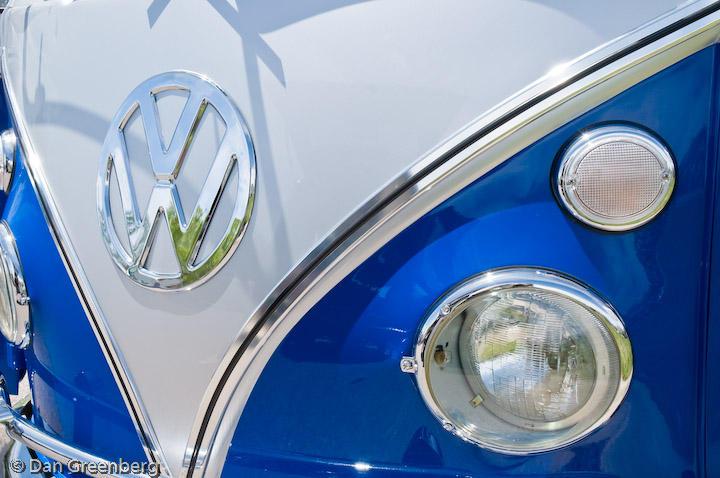 VW065