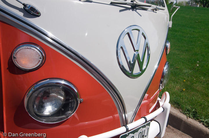VW007
