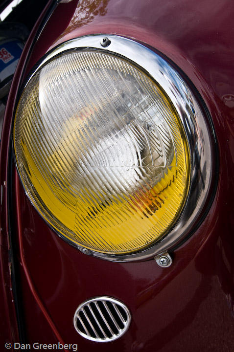 VW016