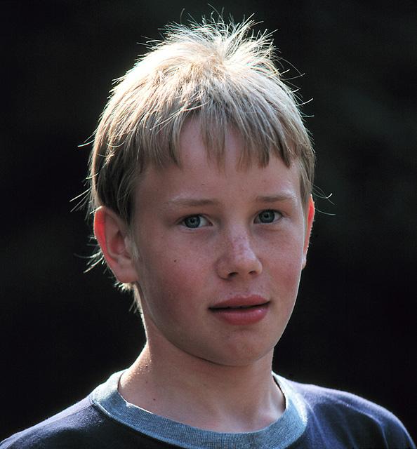 David 1998