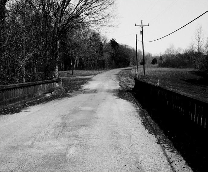 US 64, Old Highway