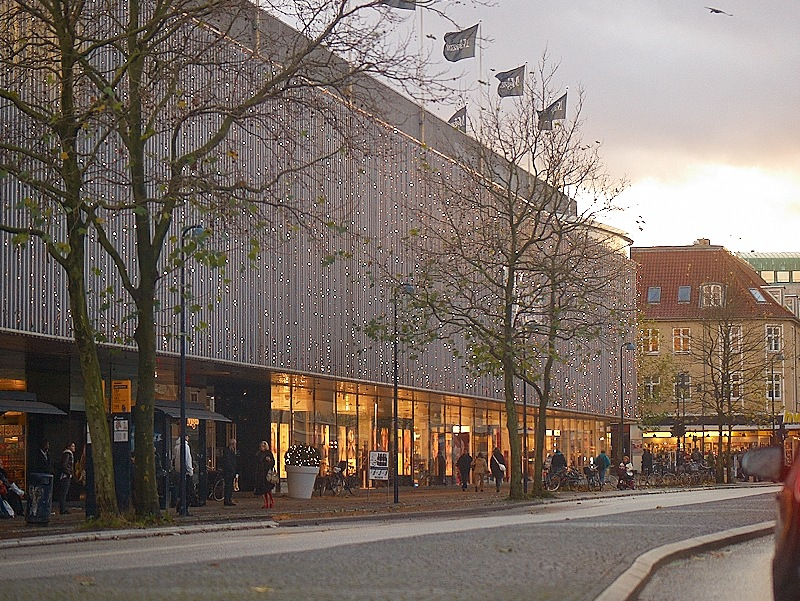 2008-11-10 Magasin