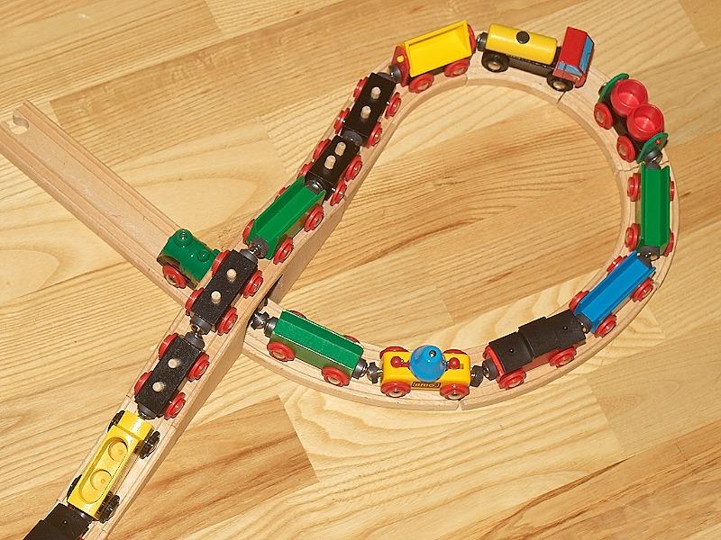 2008-11-24 Trainvagons