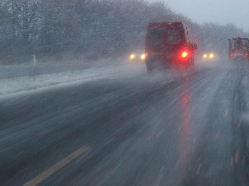 2009-12-15 Snow