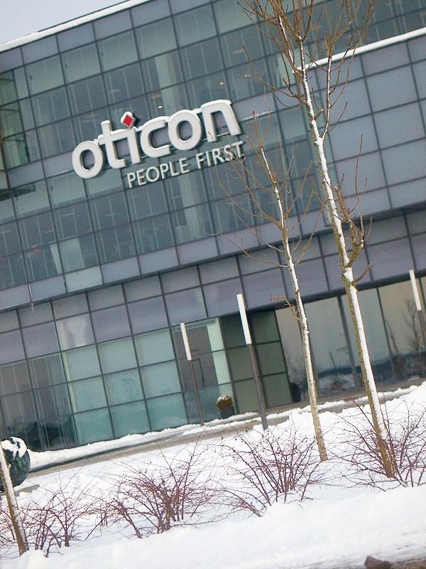 2009-12-18 oticon