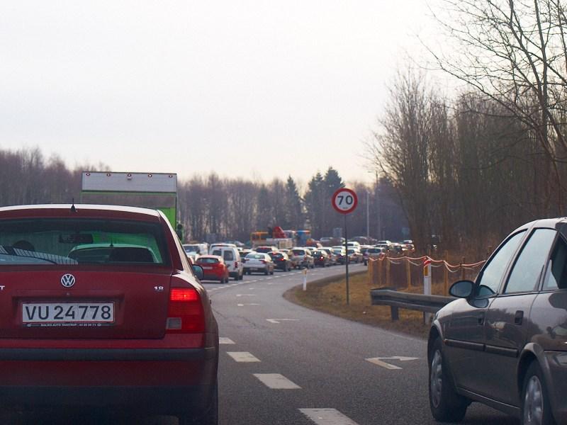 2010-03-24 Traffic