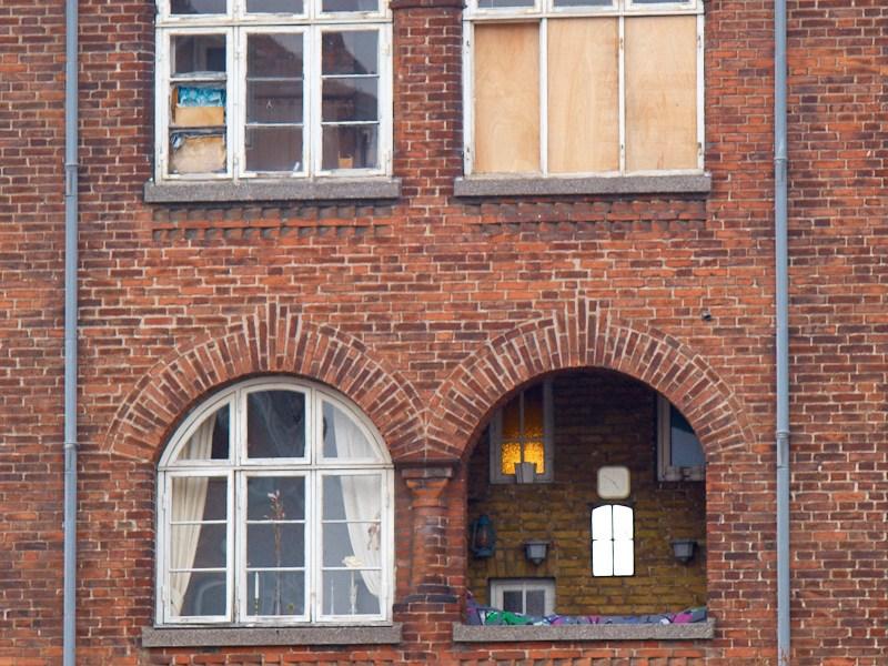 2010-03-27 Windows