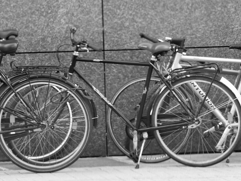 2010-04-13 Bikes