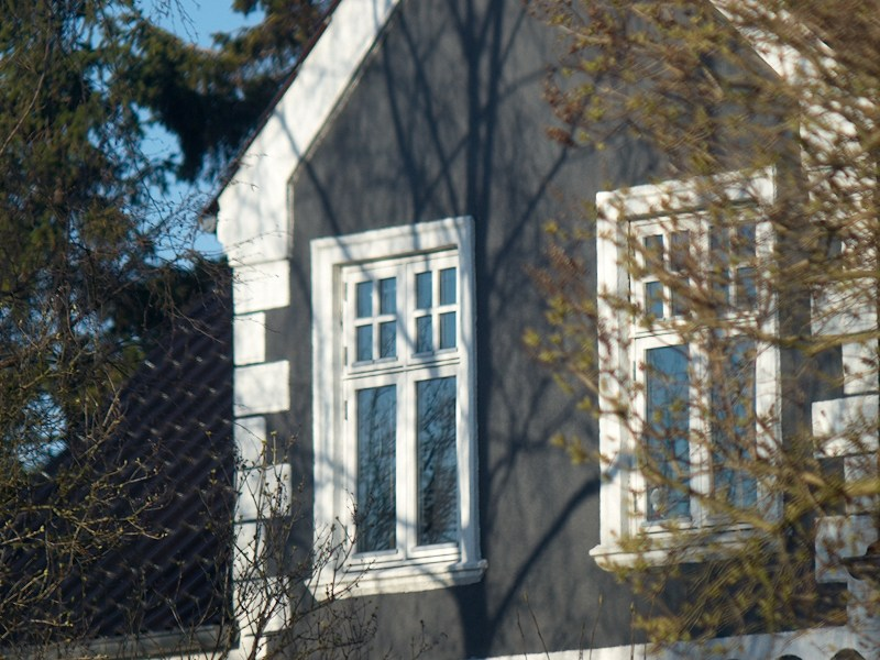 2010-04-16 More windows