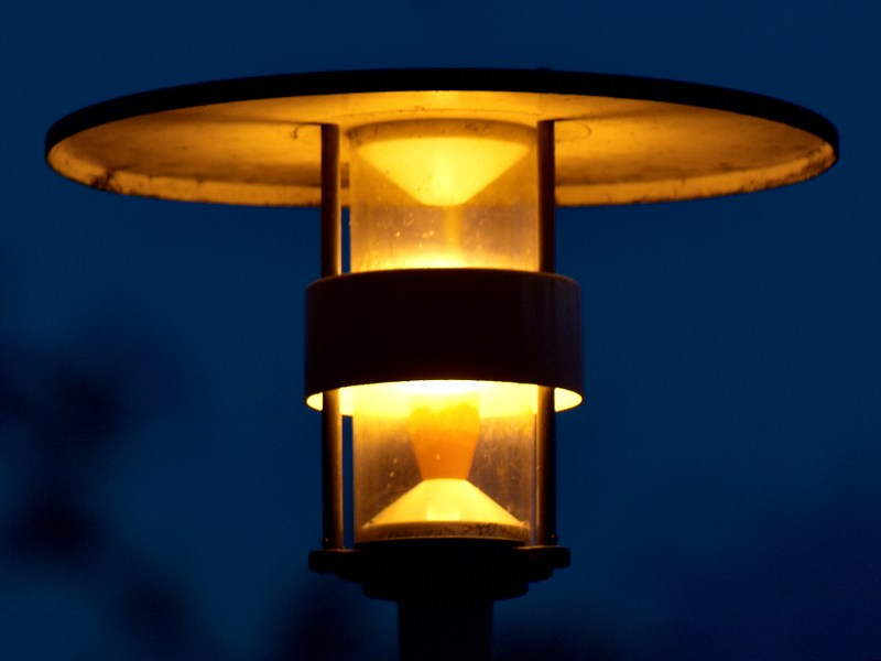 2010-05-04 Lamp