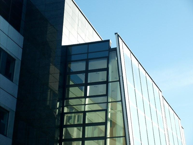 2010-08-31 Architecture