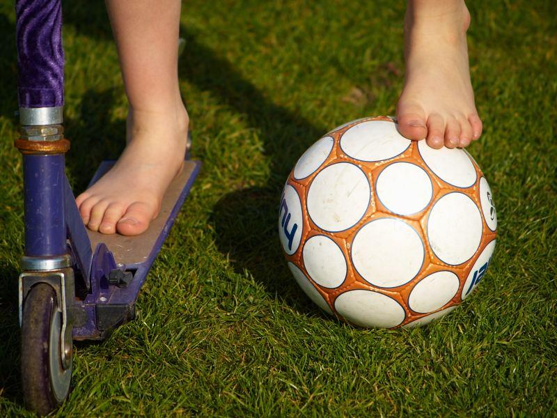 2011-05-12 Football