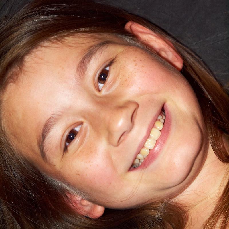 2011-08-29 Nicole
