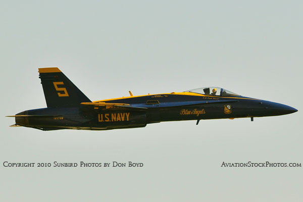 The Blue Angels at Wings Over Homestead practice air show at Homestead Air Reserve Base aviation stock photo #6261