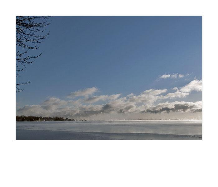 Pointe Claire, Quebec
