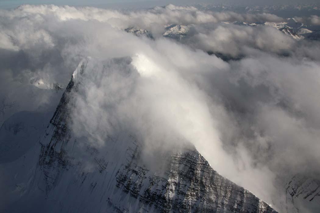 Robson, View SE <br> (Robson051508-_745.jpg)