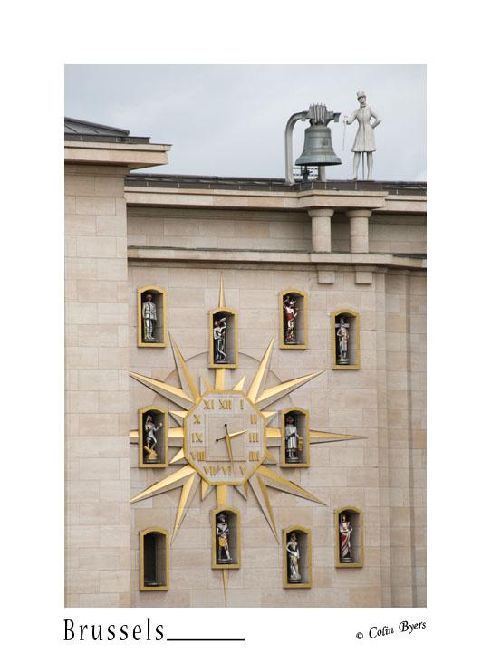 201 - Mont des Arts Carillion Clock - Brussels_D2B2977.jpg