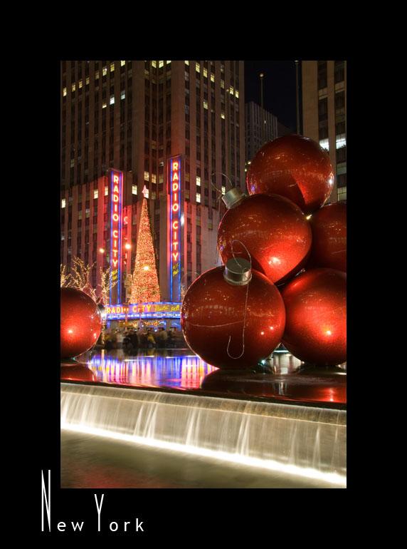 City Night and Christmas Lights_D2B3620.jpg