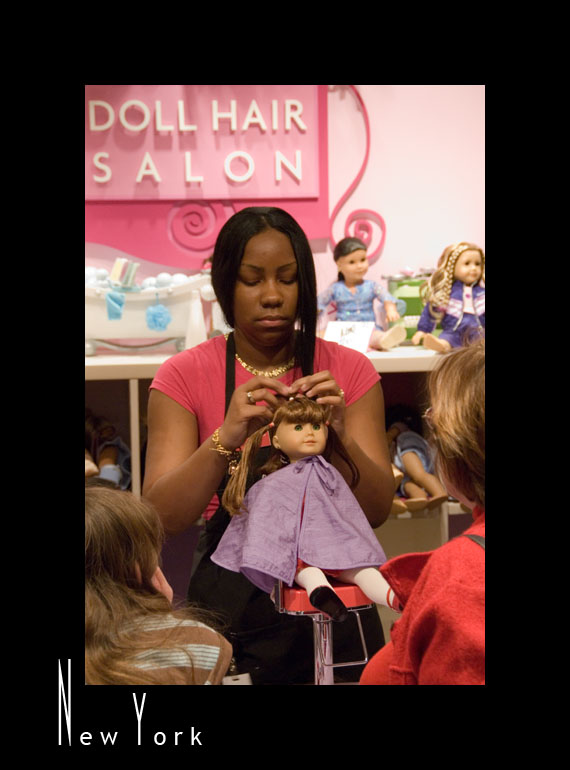 Hairdressing for dolls_D2B3744.jpg
