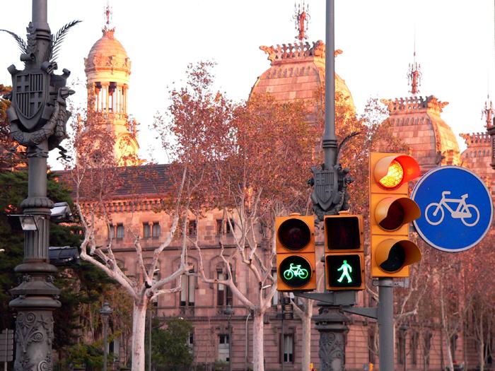 Barcelone 151PB.jpg