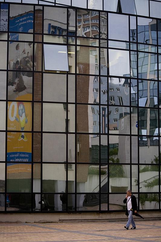 Portrait of Lille