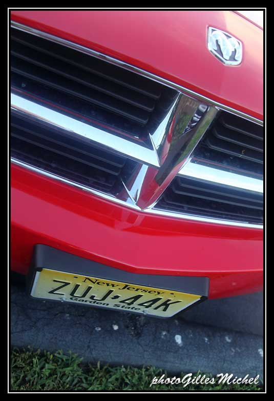 Dodge009.jpg