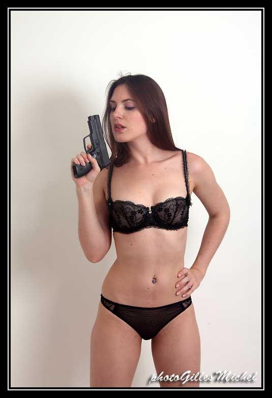 Loreley149.jpg