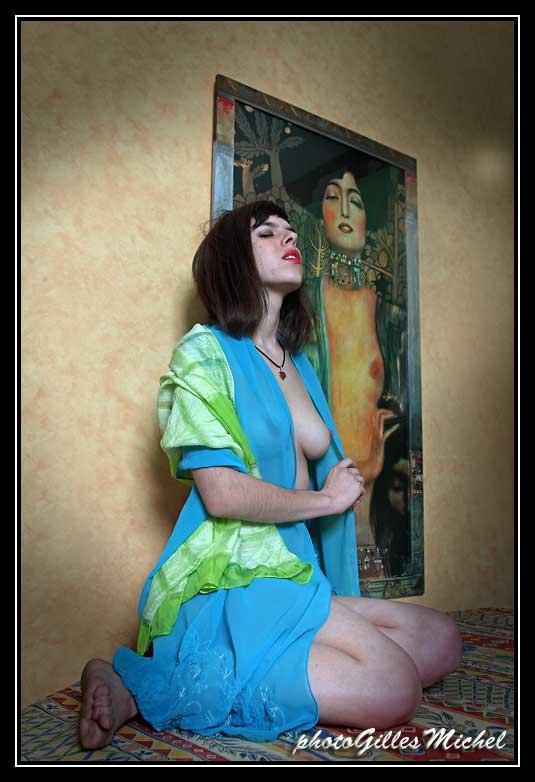 Coralie388.jpg