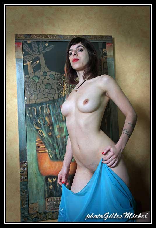 Coralie413.jpg