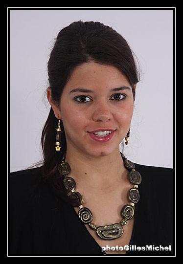 MARRIA11.jpg